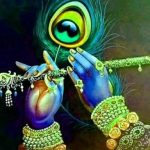 Nice Whatsapp DP Profile Images wallpaper free hd