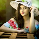 Nice Whatsapp DP Profile Images pictures pics hd