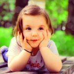 Nice Whatsapp DP Images pics free hd