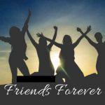 Photo Friends Group Whatsapp