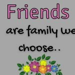 Pics Friends Group Whatsapp Dp