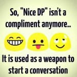 Pictures Funny Quotes Whatsapp DP