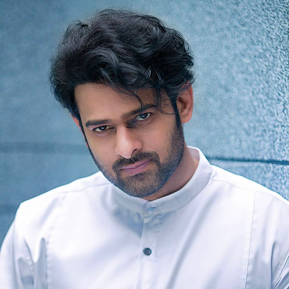 Prabhas images Wallpaper HD