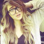 Beautiful Girls Whatsapp Profile Images Download Free