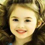 Whatsapp Profile Photo Download Free