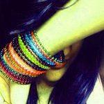 Whatsapp Profile Pics Download Free