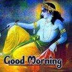 Radha Krishna Good Morning Images pictures hd