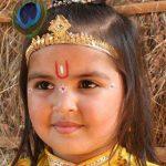 Radha Krishna Good Morning Images photo pic hd