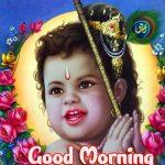 Radha Krishna Good Morning Images photo pics hd