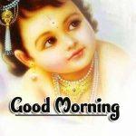 Radha Krishna Good Morning Images pics hd download