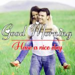 Romantic Good Morning Hd Pictures