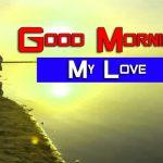 Romantic Good Morning Images Photo