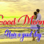 Romantic Good Morning Photo Free Download