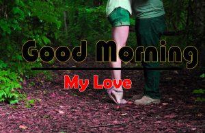 Romantic Good Morning Pics Download for whatsapp