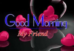 Romantic Good Morning Images pics photo hd