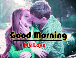 Romantic Good Morning Images pictures free download