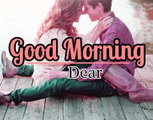 Romantic Good Morning Images pictures free hd