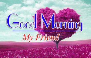 Romantic Good Morning Images photo free hd