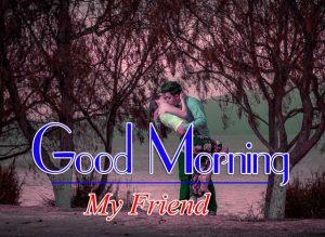 Romantic Good Morning Images pics photo download