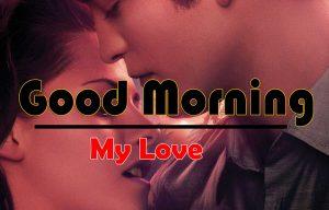Romantic Good Morning Pics Download wallpaper free download
