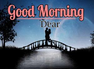 Romantic Good Morning Pics Download pics hd