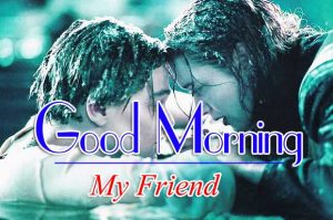 Romantic Good Morning Images photo free download
