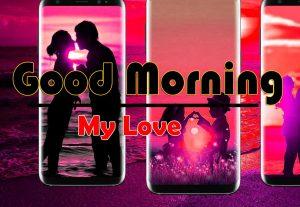 Romantic Good Morning Images pics hd