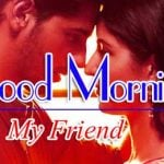 407+ Romantic Good Morning Images Pictures Photo Wallpaper Download