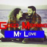 Romantic Good Morning Pics For Couple