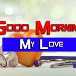 Romantic Good Morning Pics For Lover