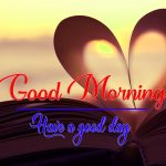 Romantic Good Morning Pics Girlfriend