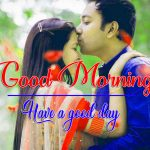 Romantic Good Morning Pictures HD