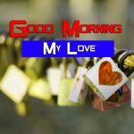 Romantic Good Morning Wallpaper Download Free