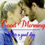 Romantic Good Morning Wallpaper For Husband