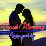 Romantic Good Morning Wallpaper Images HD Free