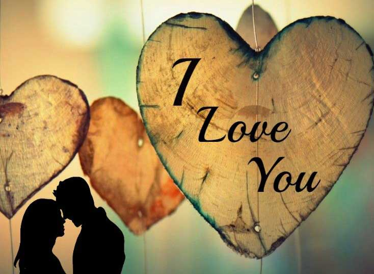Free Romantic Love Whatsapp DP Profile Pics Download