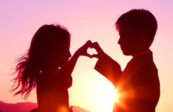 Romantic Love Whatsapp DP Profile Pics Free