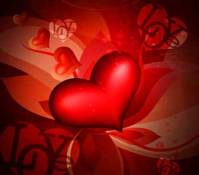 Romantic Love Whatsapp DP Profile Wallpaper Free Download
