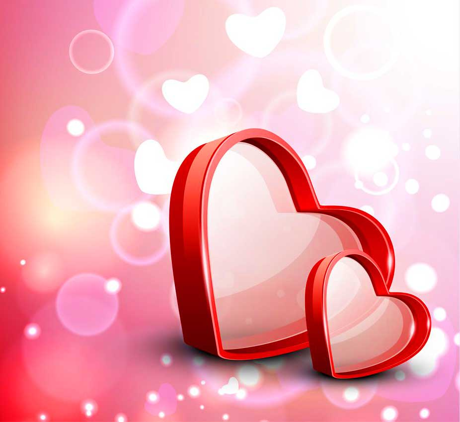 Romantic Love Whatsapp DP Profile Images for Whatsapp