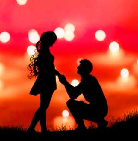 Top New free Romantic Love Whatsapp DP Profile Pics Download