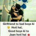 Romantic Shayari Images In Hindi pics photo hd