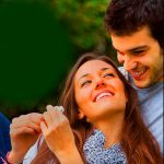 Romantic Whatsapp DP Profile Images pictures free hd