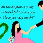Romantic Whatsapp DP Profile Images photo hd
