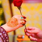 Romantic Whatsapp DP Profile Images pictues free hd