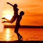 Romantic Whatsapp DP Profile Images pictures hd