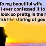 Romantic Whatsapp DP Profile Images pic hd