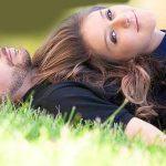 Romantic Whatsapp DP Profile Images pics free hd download