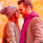 Romantic Whatsapp DP Profile Wallpaper