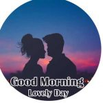 179+ Romantic Couple Good Morning Images Download