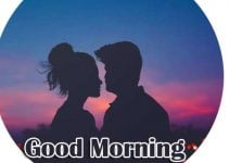 Romantic good Morning pics HD
